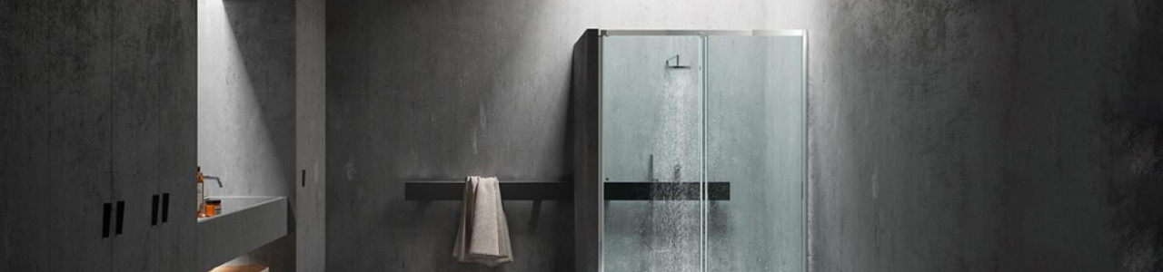 5 Dicas para duche
