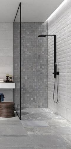 Coluna de duche