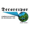 DECOREXPOR