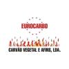 EUROCARBO-CARVÃO