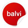 BALVI GIFTS