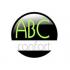 ABC CONFORT