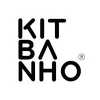 KIT BANHO