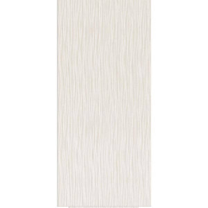 Azulejo 25x55cm grenadines branco 1ªescolha