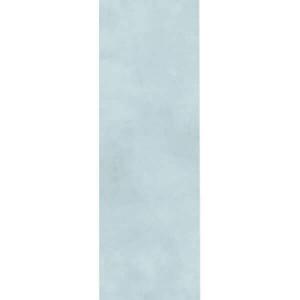 Azulejo 25x75cm sky tiffany 1ªescolha