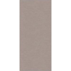 Azulejo 25x55cm Franklin Taupe 1ªescolha