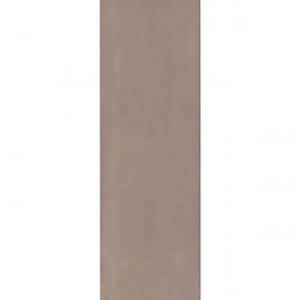 Azulejo 25x75cm bahamas taupe 1ªescolha
