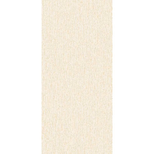 Azulejo 25x55cm luxor perola 2ªescolha