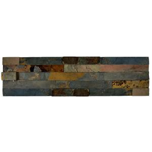 Azulejo 15x60cm pedra natural enna 1ªescolha