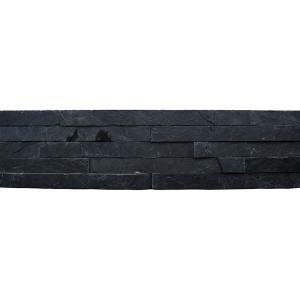 Azulejo 15x60cm pedra natural ferrara 1ªescolha