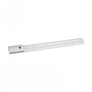Armadura LED com sensor 7W 400 K