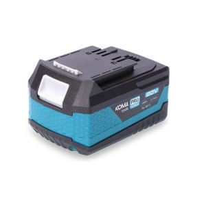 Bateria Lítio 20V 4.0Ah Koma 08771