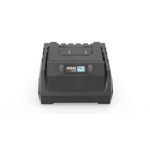 Carregador Bateria 60W Koma 08772