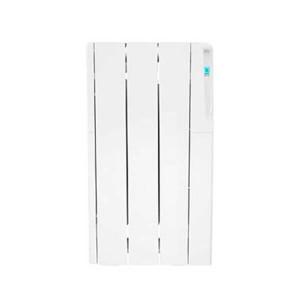 Aquecedor termico fluído 500W