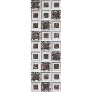 Azulejo 20x60cm Issos Blanco 1ªescolha