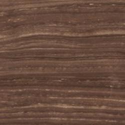 Azulejo 31x60cm Senso Cacao 1ªescolha