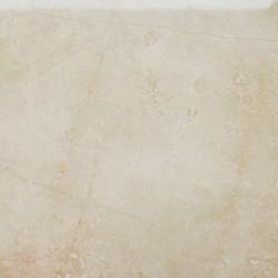 Azulejo 30x59cm Ali Caramelo