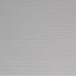 Azulejo 30x59cm Drop Perla