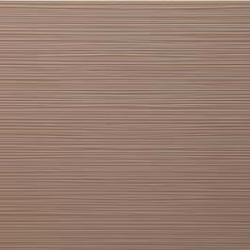Azulejo 30x59cm Drop Tortola