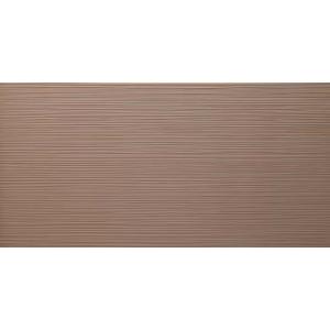 Azulejo 30x59cm Drop Tortola 1ªescolha