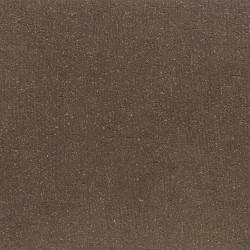 Mosaico Retificado 30x59cm Earth Marron 1ºescolha