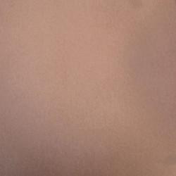 Mosaico anti-derrapante 59x59cm Comba Cotto 1ªescolha