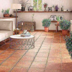 Mosaico 31x31cm Aldea 1ªescolha