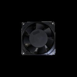 Ventilador para recuperador 90x90