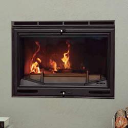 Recuperador aquecimento central Sarria 12 Plus 19000W