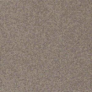 Mosaicos antiderrapante 30x30cm Obidos Estruturado 1ª escolha