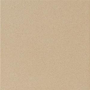 Mosaico antiderrapante 29,7x29,7cm Costa Nova Estruturado 1ª escolha