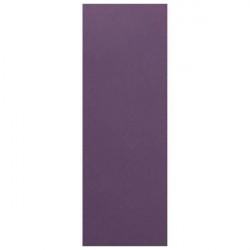 Azulejo 35x100 Luna Viola Glit Comercial