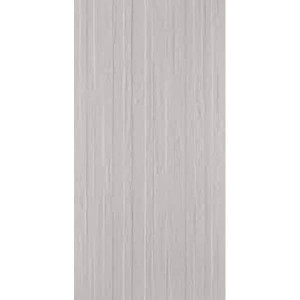 Azulejo 30x60cm loft light grey 1ªescolha retificado