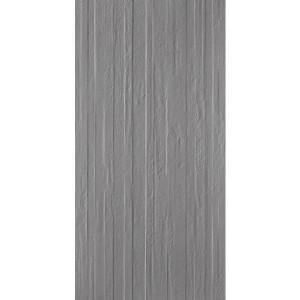 Azulejo 30x60cm loft grey 1ªescolha retificado