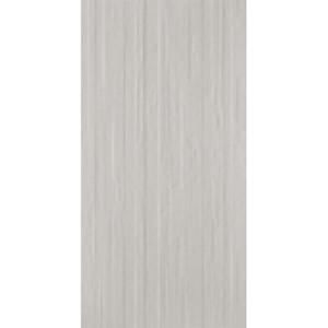 Azulejo 30x60 cm Loft Light Grey Natural 1ª escolha