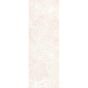 Azulejo 35x100cm marble cream brilho 2ªescolha
