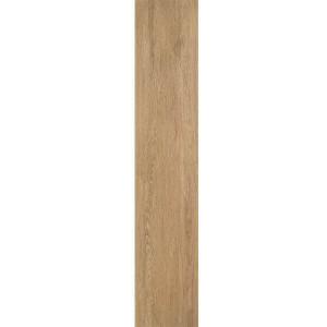 Mosaico 20x100cm timber bege natural 1ªescolha