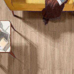 Mosaico 20x100 cm timber tortora 1ª Escolha