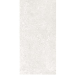 Azulejo 35X70cm Marble Light Grey 3ª escolha