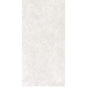 Azulejo 35X70cm Marble Light Grey 3ª escolha