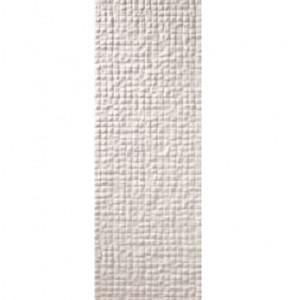 Azulejo 35x100 cm Essentia Square Grey Retificado 1ª escolha