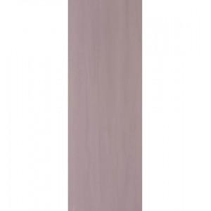 Azulejo 35x100cm Parfum Lavande 3ªescolha
