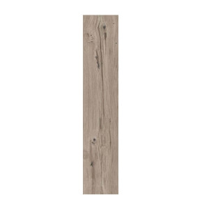 Mosaico 20x100cm wooden tortora 1ªescolha