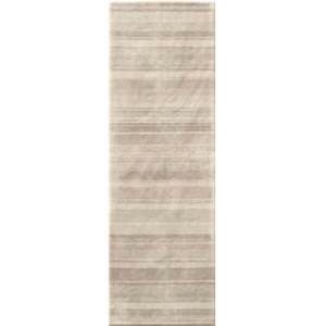 Azulejo 20x60 cm Ground Background Light Grey 1ª escolha