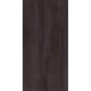Azulejo 35x70cm aroma black pepper 2ªescolha Retificado