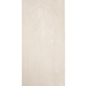 Azulejo 35x70cm leaves salt 1ªescolha retificado