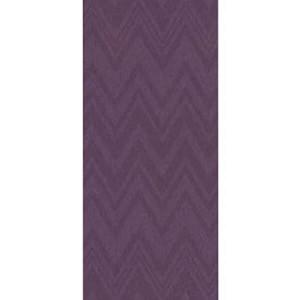 Azulejo 22,5x45cm pleasure purple 2ªescolha