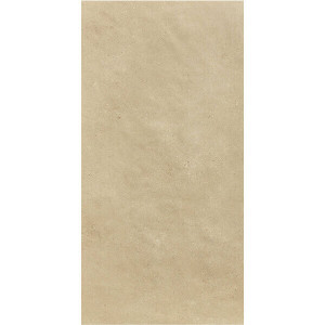 Mosaico 45x90cm edge cream natural 1ªescolha retificado