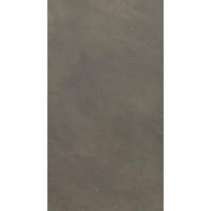 Mosaico 45x90cm edge carbon 1ªescolha retificado