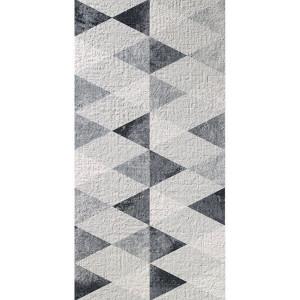 Azulejo 30x60cm shade grey 1ªescolha retificado